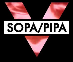 SOPA Ingsoc Logo