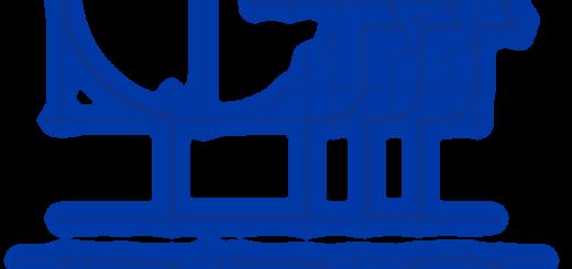 PBS Blueprint Logo