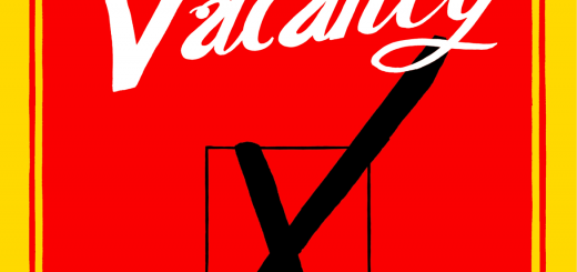 A Casual Vacancy Review