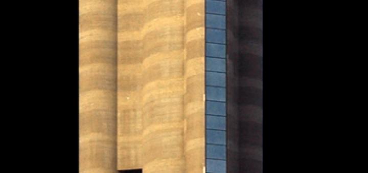 Reunion Tower