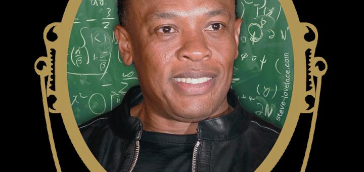 The Genius of Dr. Dre