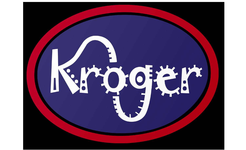 Kroger Logo in Jokerma...