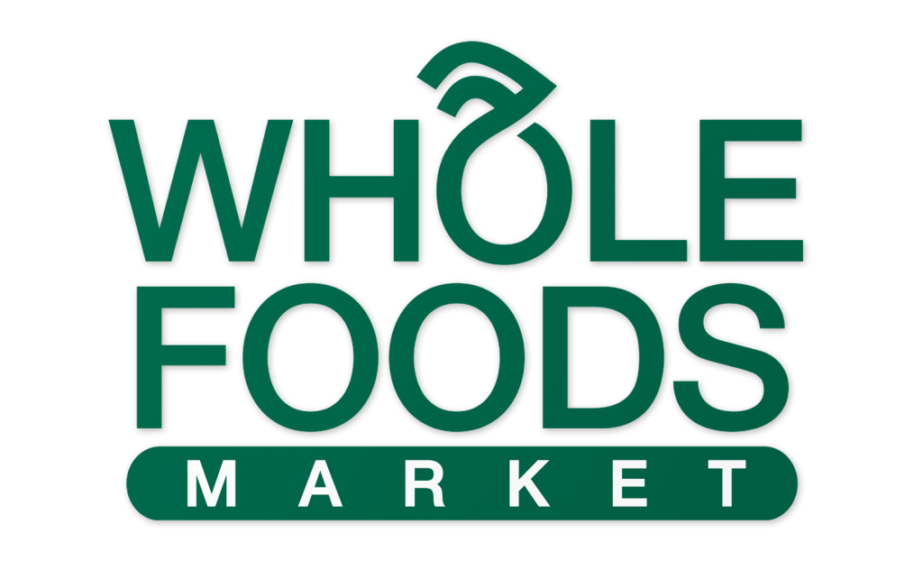 image gallery of whole foods logo vector