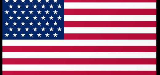49-Star American Flag