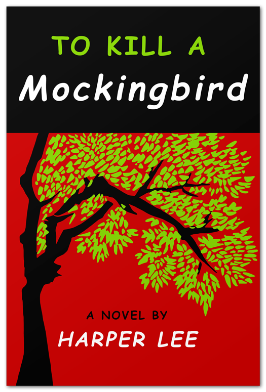 to kill a mockingbird bad sides Symbolism in to kill a mockingbird by harper lee the mockingbird is a major symbol in the book, to kill a mockingbird, by harper lee harper lee chose the mockingbird for both the title of her book and as a symbol in her book.