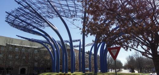 Blueprints at Addison Circle 1