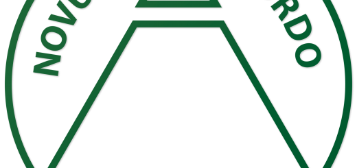 Eye of Providence Pyramid
