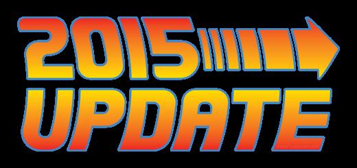 2015 Update