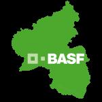 BASF in Rhineland Palatinate