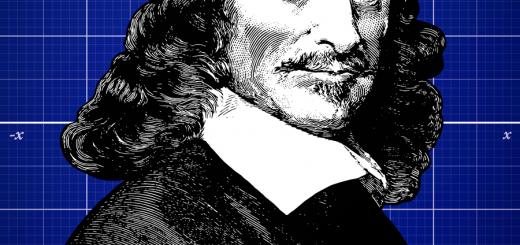 Descartes on Cartesian Grid