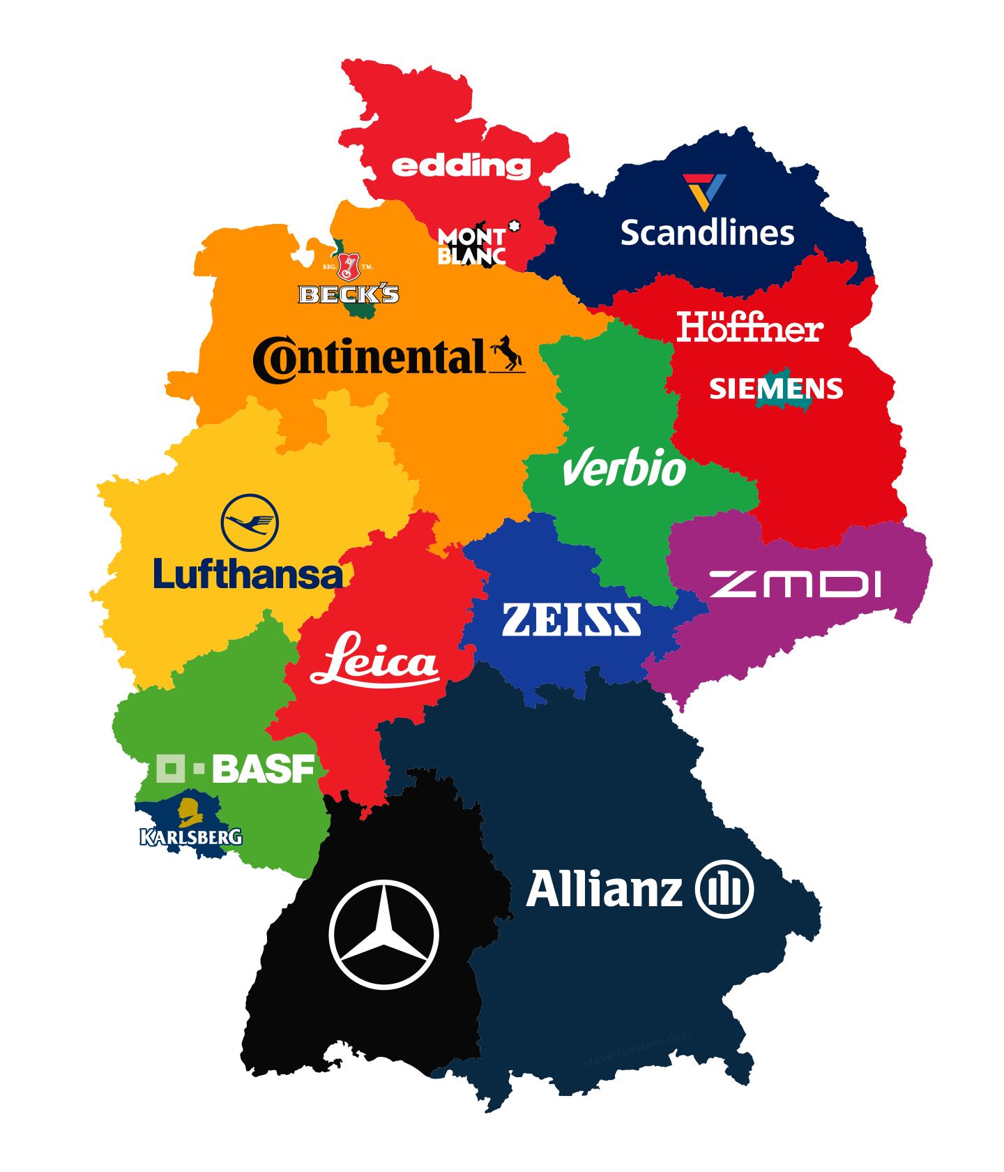 State Deutsch