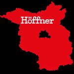 Höffner in Brandenberg