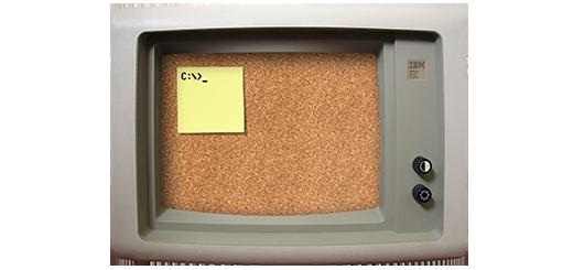 Bulletin Board System Monitor