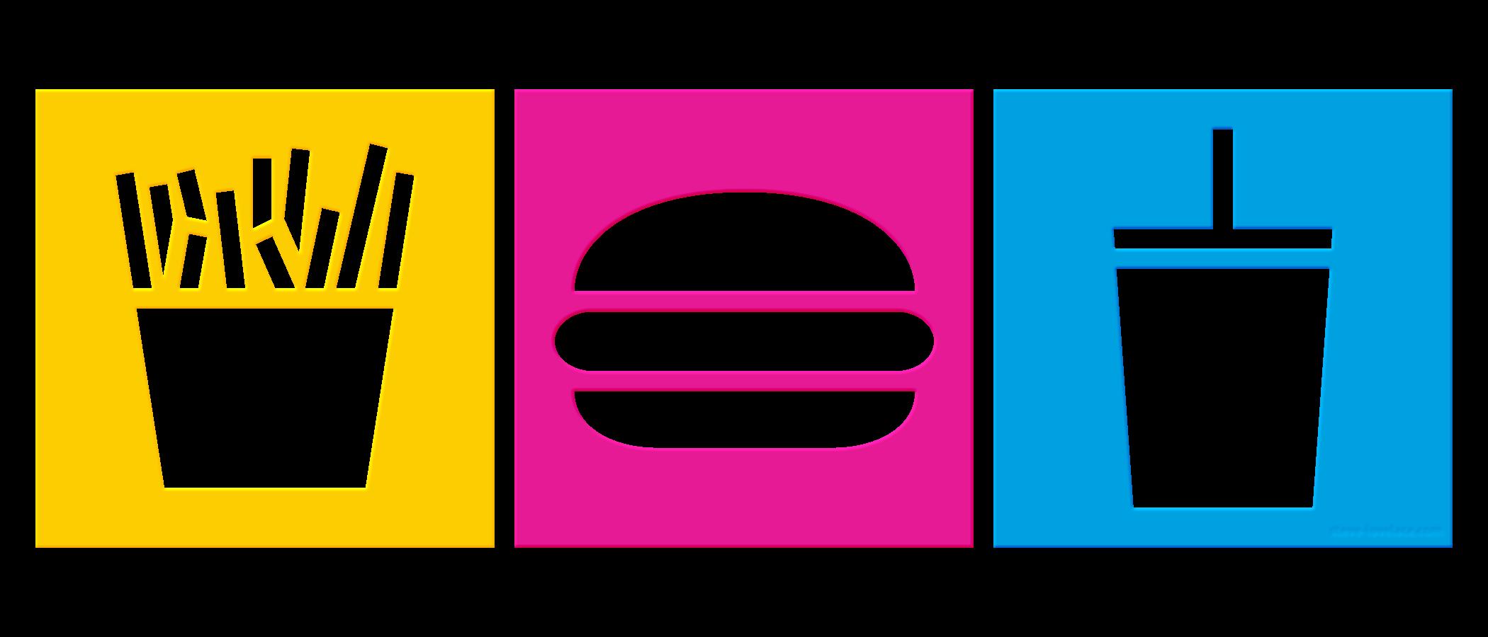 The 4 Types Of Burger Joints Steve Lovelace
