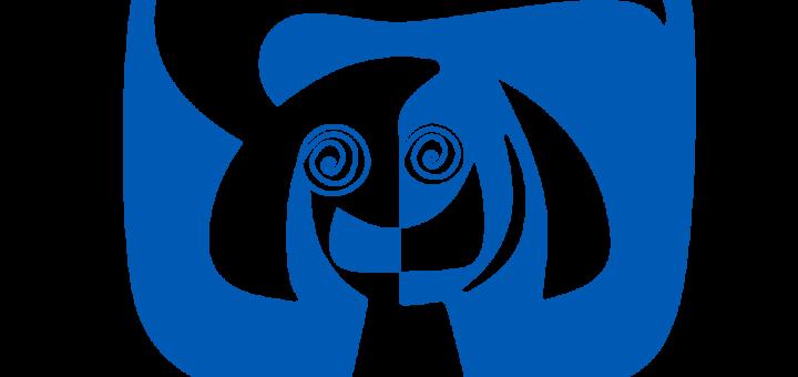 Quaker Oats / The Oatmeal logo mashup