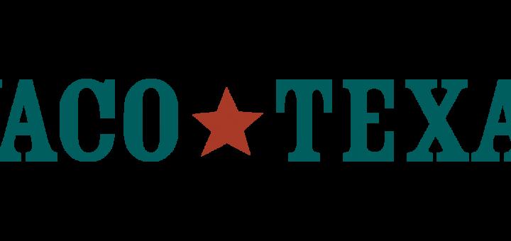 Waco Texas Fixer Upper Logo