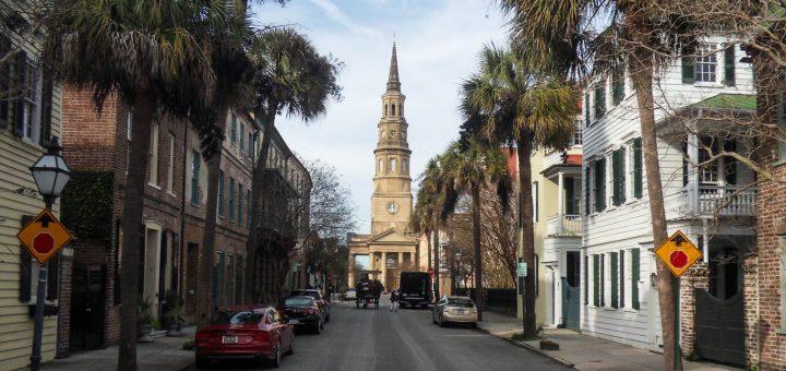 Charleston Churches 03