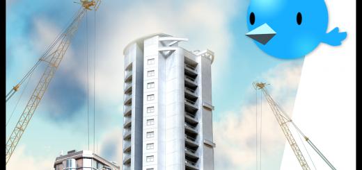 Cities Skylines SimCity 2000 Box Art