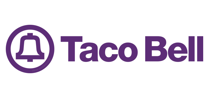 Bell System Taco Bell Logo